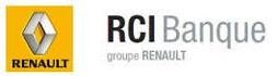 RCI Banque - Groupe Renault